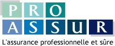 L'assurance professionnel et sûr